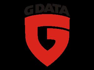 GDATA-logo