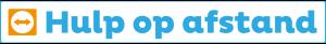 HulpOpAfstand_button-1